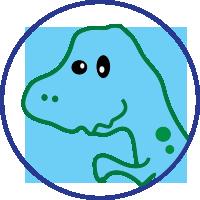 MXasaurus